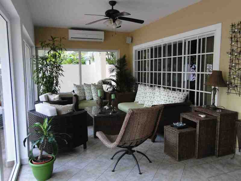 Casa En Venta En Costa Del Este Panama